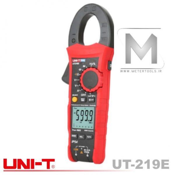 uni-t ut219e