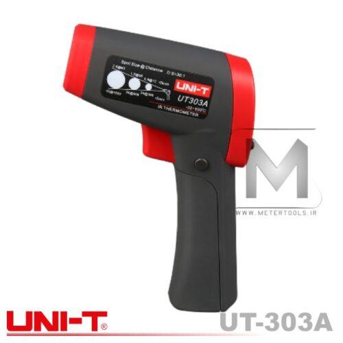 uni-t ut303