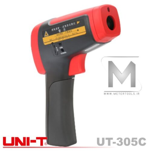 uni-t ut305c