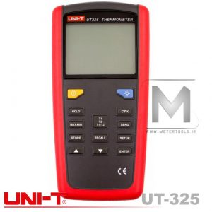 ut325-1