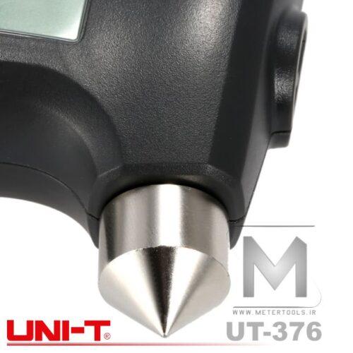 uni-t ut-376