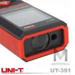 uni-t ut391
