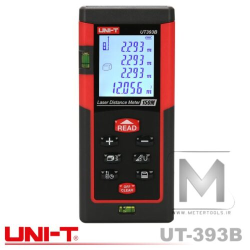 uni-t ut393b