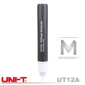 ut-12a_3
