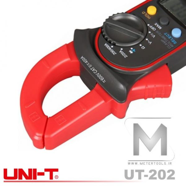 uni-t ut202