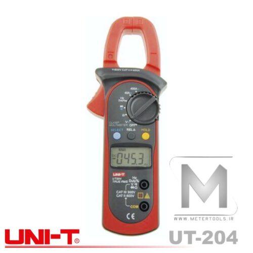 uni-t ut204