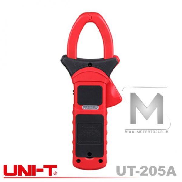 uni-t ut205a