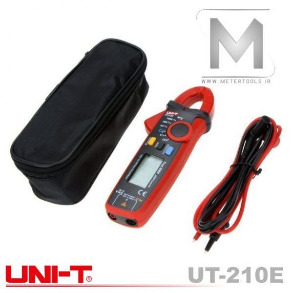 uni-t ut210e