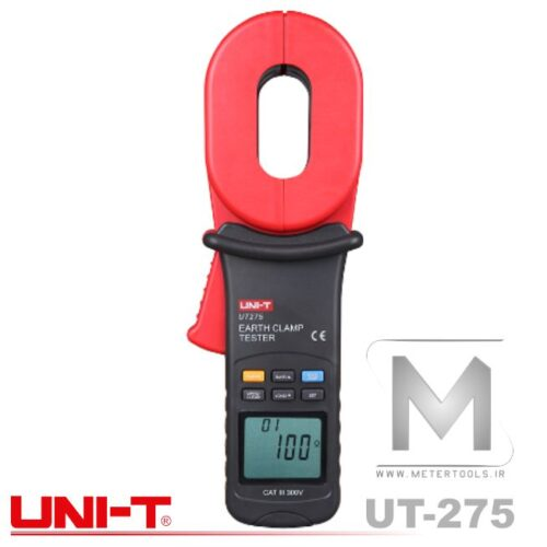 uni-t ut275