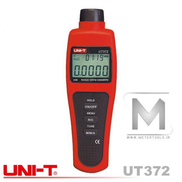 uni-t ut372