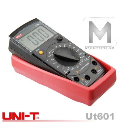 uni-t ut601