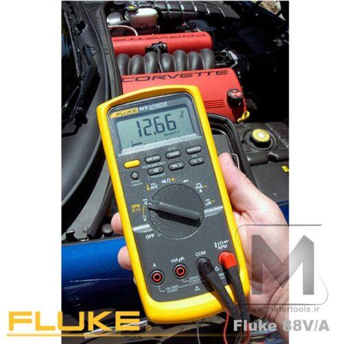 fluke-88-va_01