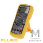 fluke-88-va_02