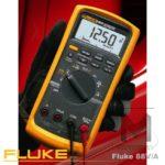 fluke-88-va_03