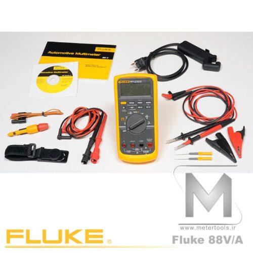 fluke-88-va_04