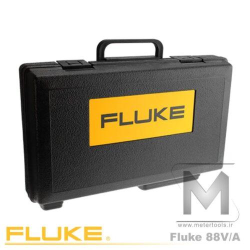 fluke-88-va_05