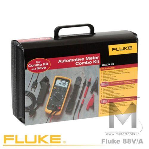 fluke-88-va_06