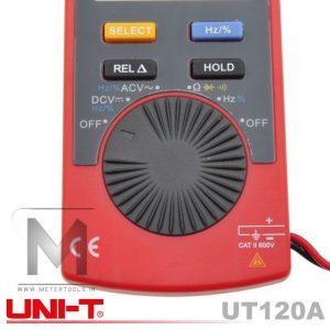 uni-t ut120a_6