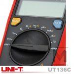 uni-t ut136c_7