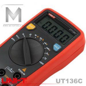 uni-t ut136c_3