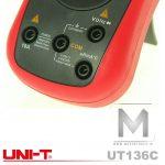 uni-t ut136c_2