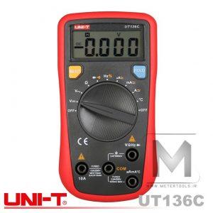 uni-t ut136c_1