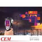 cem-dt-980_1