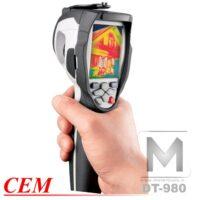 cem-dt-980_2