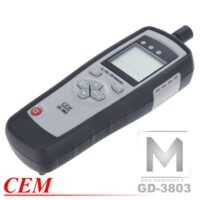 cem gd-3803_10