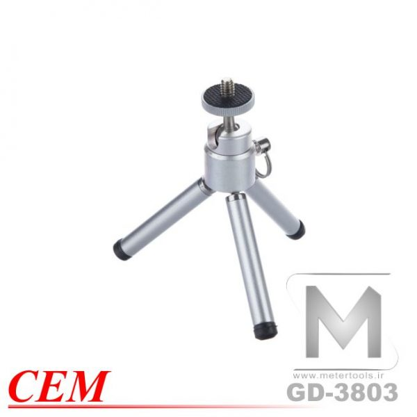 cem gd-3803 metertools.ir