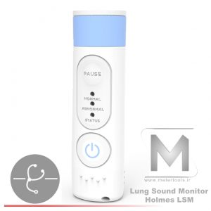 Holmes Lung Sound Monitor_1