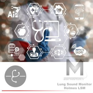 Holmes Lung Sound Monitor_2