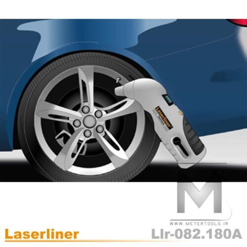 laserliner Llr-082.180A