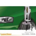 laserliner 082.180a_4