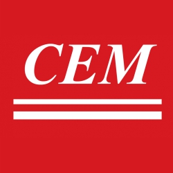 cem logo square metertools