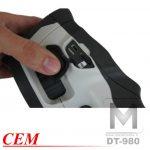 cem-dt-980_18