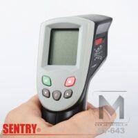 sentry st-643_1