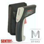 sentry st-643_3