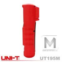 uni-t ut195m_2