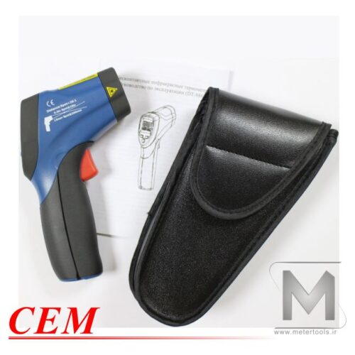 cem-dt-8863-metertools_04