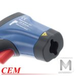 cem-dt-8863-metertools_05