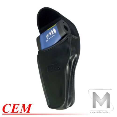 cem-dt-8863-metertools_06