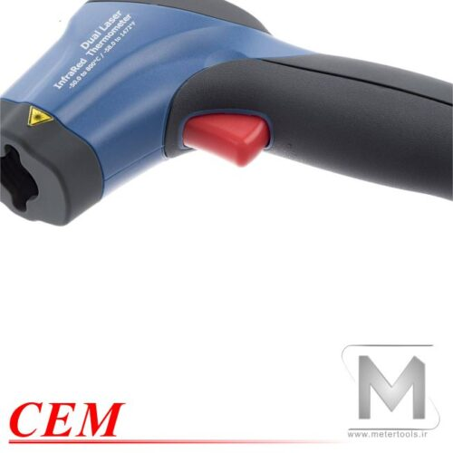 cem-dt-8863-metertools_11