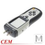 cem-dt-8920-metertools_004