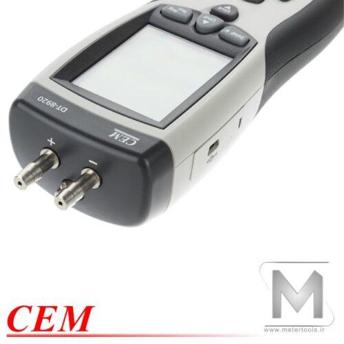 cem-dt-8920-metertools_005