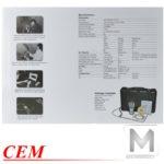 cem-dt-8920-metertools_006
