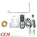 cem-dt-8920-metertools_008