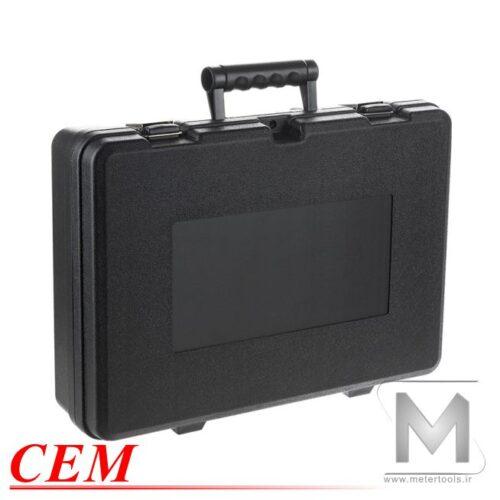 cem-dt-8920-metertools_009