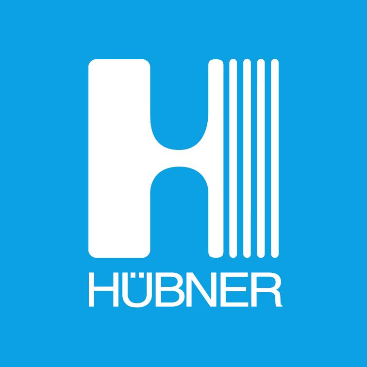 HUBNER Berlin Logo