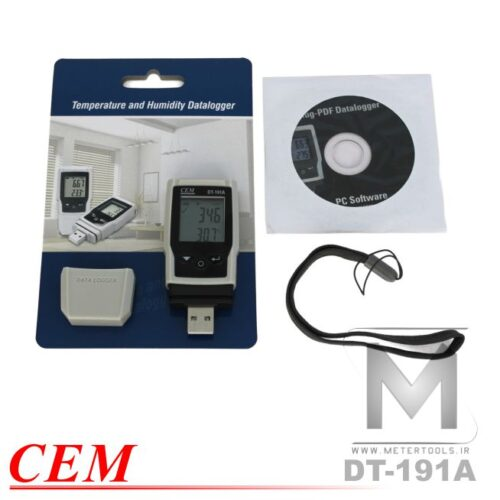 cem dt-191a_10 metertools.ir